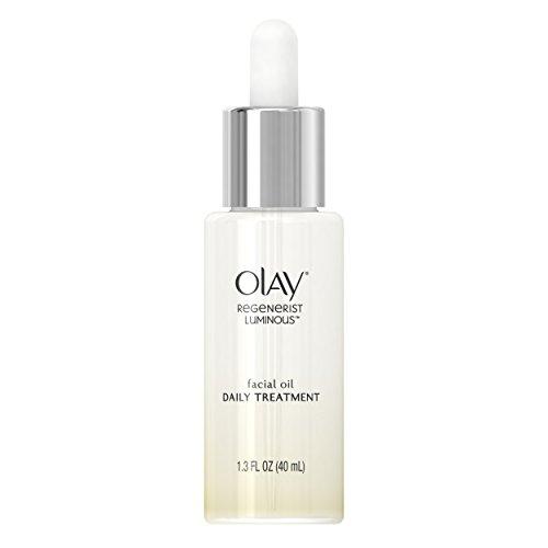 olay-regenerist-luminous-facial-oil-13-fl-oz