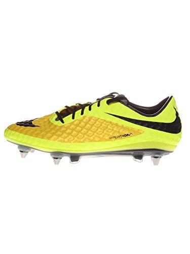 Nike Hypervenom Phantom SG Pro (599851-700)