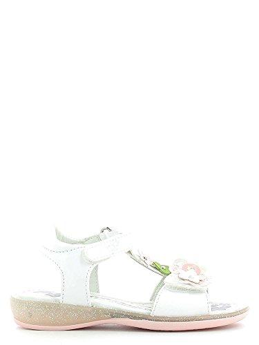 Primigi 3203 Sandals Kind nd