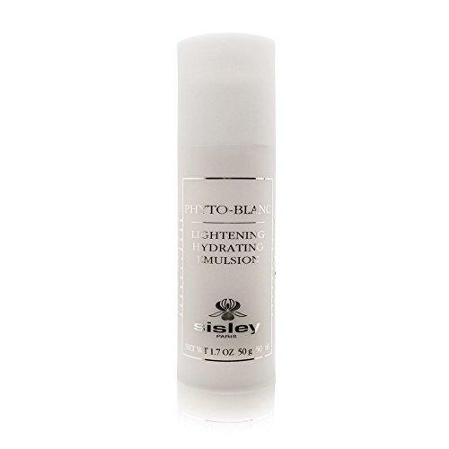- Sisley Phyto-Blanc Lightening Hydrating Emulsion 50ml/1.7oz