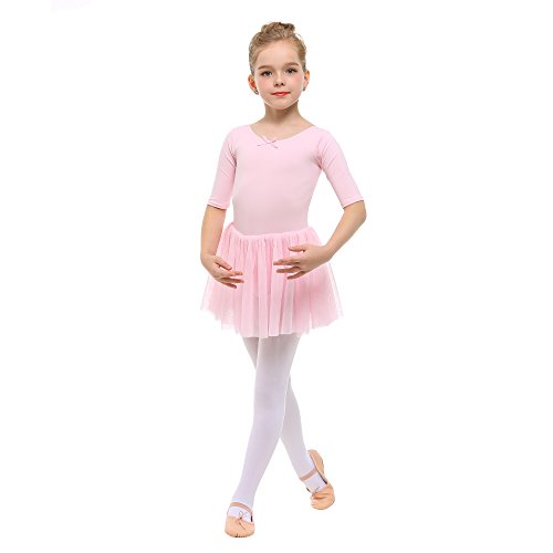 ballet slippers dress up - 6