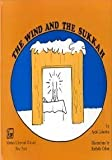 The Wind and the Sukkah, Aydel Lebovics, 0826603610