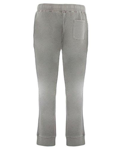 Rich Pantalone Rich Penn Penn Woolrich Pantalone Penn Woolrich xOXqSnf
