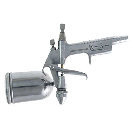 saim-mini-k3-hvlp-gravity-feed-paint-air-spray-gun-airbrush-05mm