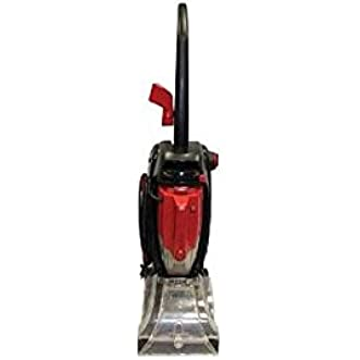 Cirrus C-CR119 Carpet Extractor-- Exclusive Listing by Johnston s Sales & Service