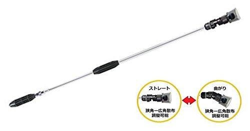 ヤマホ/動噴用噴口 マルチズーム 90型(G1/4) B00NUSRS7C