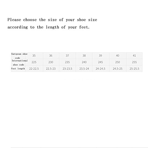 CKH Slipper Female Platform Slope With Rhinestone Word Trailer Korean High-heeled Fashion Sandals And Slippers Female Wear Beach Shoes Tide (Size : 40) xvYaAw