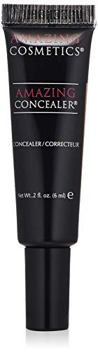 AmazingCosmetics Amazing Concealer, Medium ()