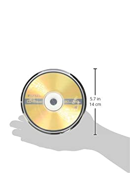 Maxell 625335 Recordable Cd (Audio Only) 1
