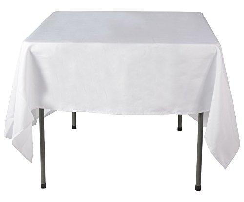 3 feet desk - 7