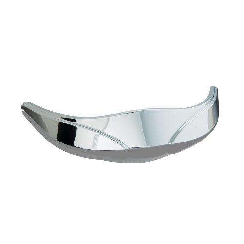 kawasaki chrome accessories - 4