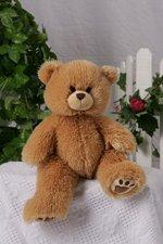 Recordable Teddy Bear Kit - 15