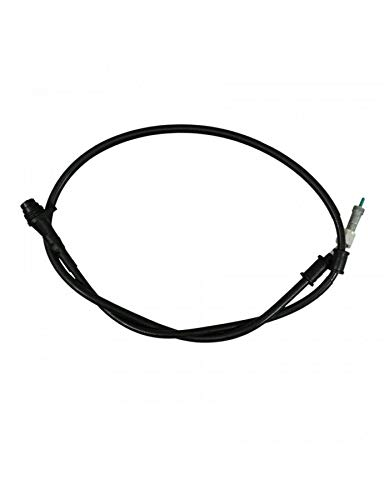 -649347 Piaggio Transmission-Cable Fixation Compteur par vis Compteur Origine Vespa 50-125 LX 2005