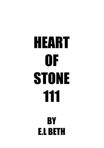 Stone 111