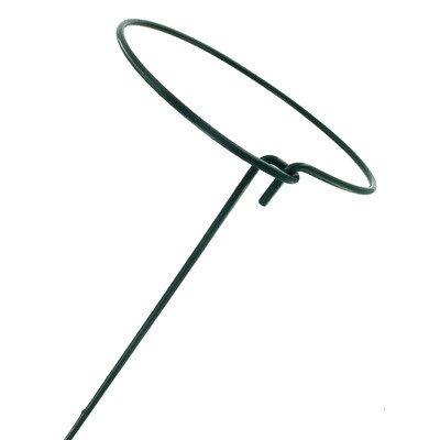 Luster Leaf 917 8