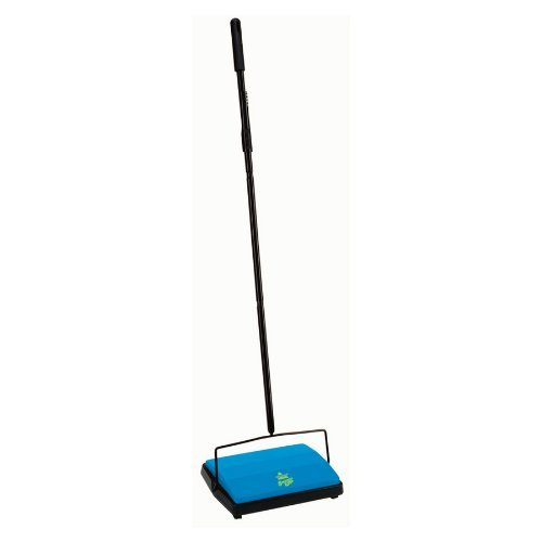 BISSELL Sweep Up Cordless Sweeper by Bissell (Image #1)
