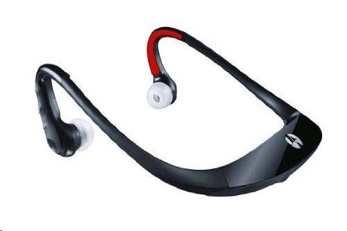 Hd Stereo Headset (Motorola S10-HD Bluetooth Stereo Headphones - Bulk package)