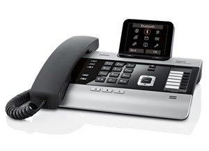 S30853-H3100-R301 Hybrid Desktop Phone S30853-H3100-R301 Hybrid Desktop Phone