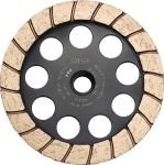 HIlti 2144046 Diamond cup wheel SP 7 inch turbo cutting sawing grinding