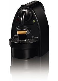 инструкция nespresso d90