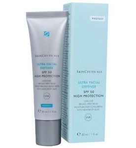 Image result for SkinCeuticals Ultra Facial Defense SPF 50+