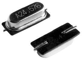 ABRACON ABLS3-6.144MHZ-D4Y-T MCPU CRYSTAL SMD 50 pieces 6.144MHZ 18PF