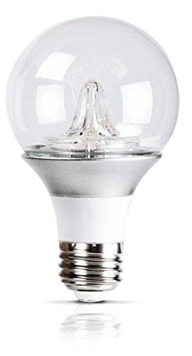 Alset Led Lighting in US - 1