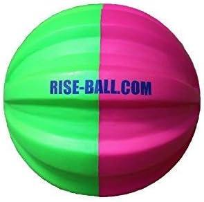 Ezriseball Exercise Ball