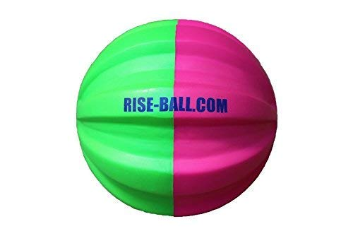 (Ezriseball - 2 pk Combo Begin & Adv Ball)