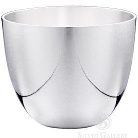 (Empire Pewter Jefferson Cup by Empire Silver)