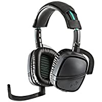 Polk Audio Striker Pro ZX Wired Stereo Gaming Headset for Xbox One