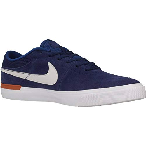 Void Herren Blue Monarch White Sneakers SB Nike Vast 001 Koston Grey Hypervulc Mehrfarbig p40qSa