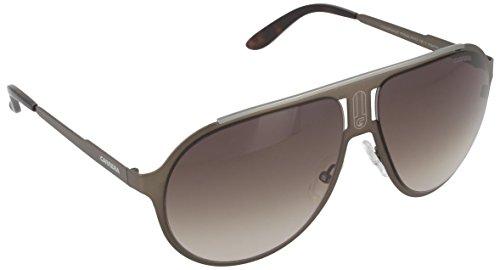 Carrera Champmts Aviator Sunglasses