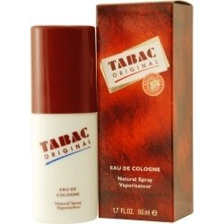 Price comparison product image TABAC ORIGINAL by Maurer & Wirtz (MEN) - 230776