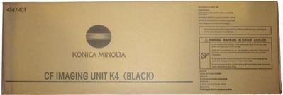 KONICA BR CF2002, 1-BLACK IMAGING UNIT 4587-401 by KONICA MINOLTA
