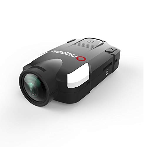 HD DV Camera X2000 NTK96660 Action Camera Kit Sport DV 2K Ultra HD FPV Camera Uncategorized