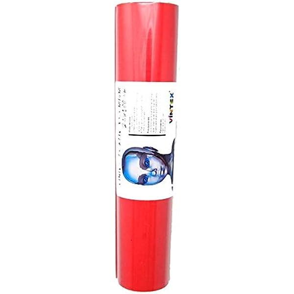 Multicolor Tohnichi QH10D Cabezas de Embrague Para Llaves Dinamom/étricas