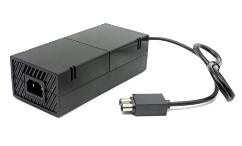 Most Popular Xbox 360 Cables & Adapters