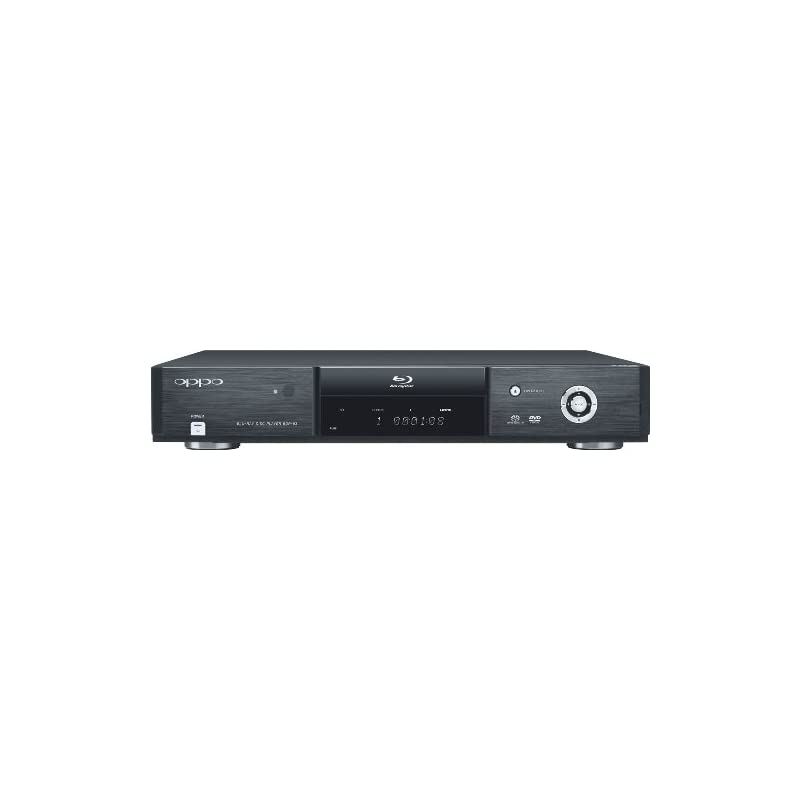 oppo-bdp-83-blu-ray-disc-player-with