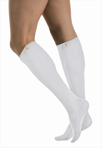 solidea-active-massage-energy-sock-xx-large-white