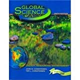 img - for Global Science: Energy, Resource, Environment book / textbook / text book
