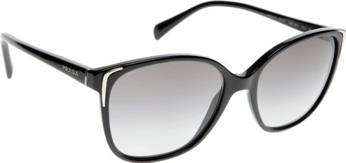 prada-35970-1ab3m1-black-grey-gradient-01os-cats-eyes-sunglasses-lens-category