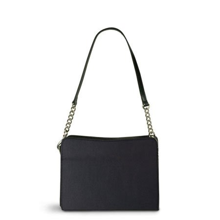 Miche Petite Base Bag - Black