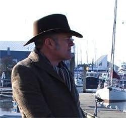 Andy Mellett-Brown