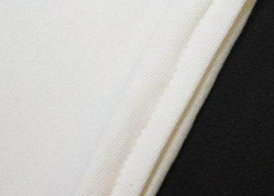 Organic Caboose Organic Cotton Nursing Pillow Cover (Natural & Print Options) by Organic Caboose¬ (Image #3)