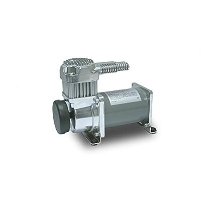 Viair 25050 IG Series Compressor Kit