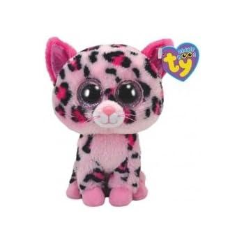 a5014b27593 Beanie boos cheetah justice jpg 350x350 Sundar baby snow leopard beanie