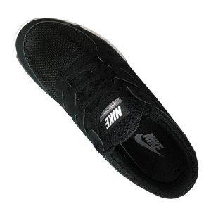 Nike Free Run 2 EXT Running Damen Schwarz F023 Größe 38,5