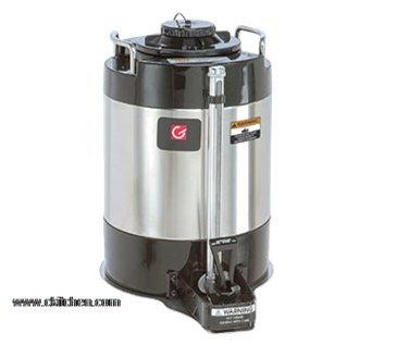Grindmaster-Cecilware AVS-1.5A Vacuum (Grindmaster Vacuum)
