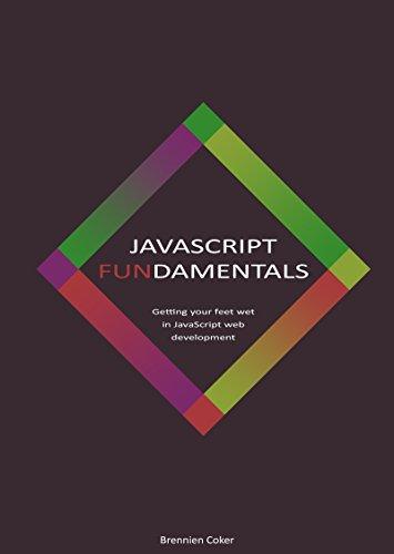 (JavaScript: Fundamentals)